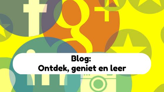 Hester Social Media Advies naar de beurs