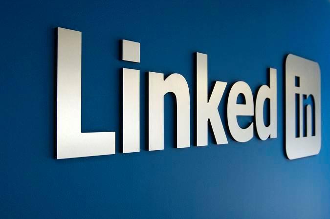 Complete LinkedIn Workshop