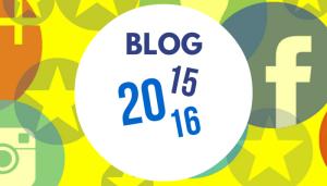 December: evalueren en vooruitkijken